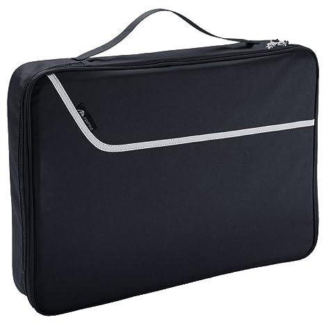 Alpamayo® borsa per camicie d234647556d