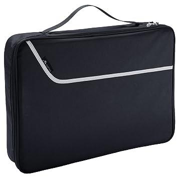 hemden im koffer transportieren