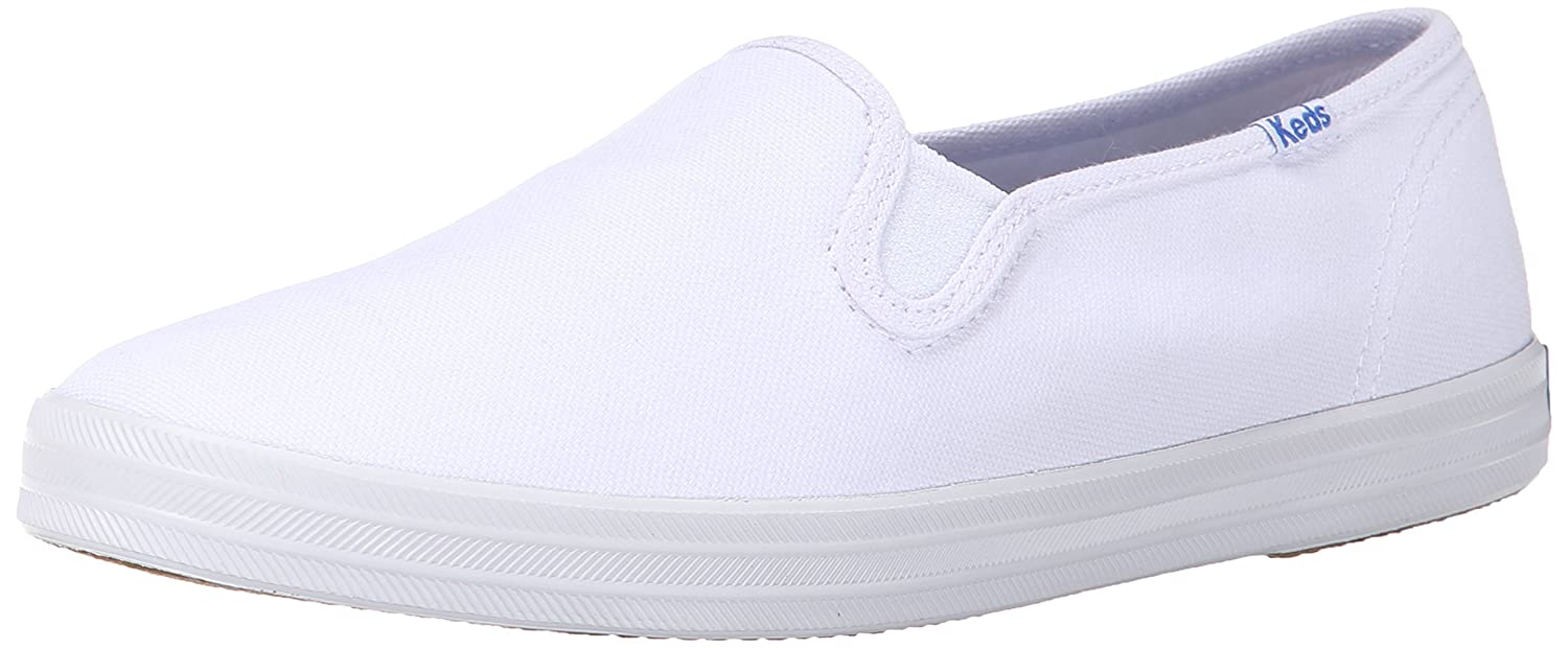b8dbdb080d2b6 Amazon.com  Keds Champion Slip On.  Keds  Shoes