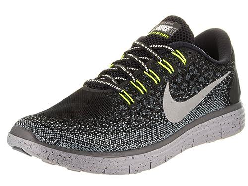 Men's Rn Shield Running Shoes Free Nike Distance c3uTF1lKJ