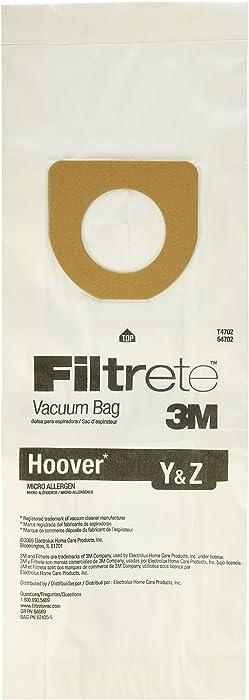 The Best Shark Vacuum Filters Nv22l