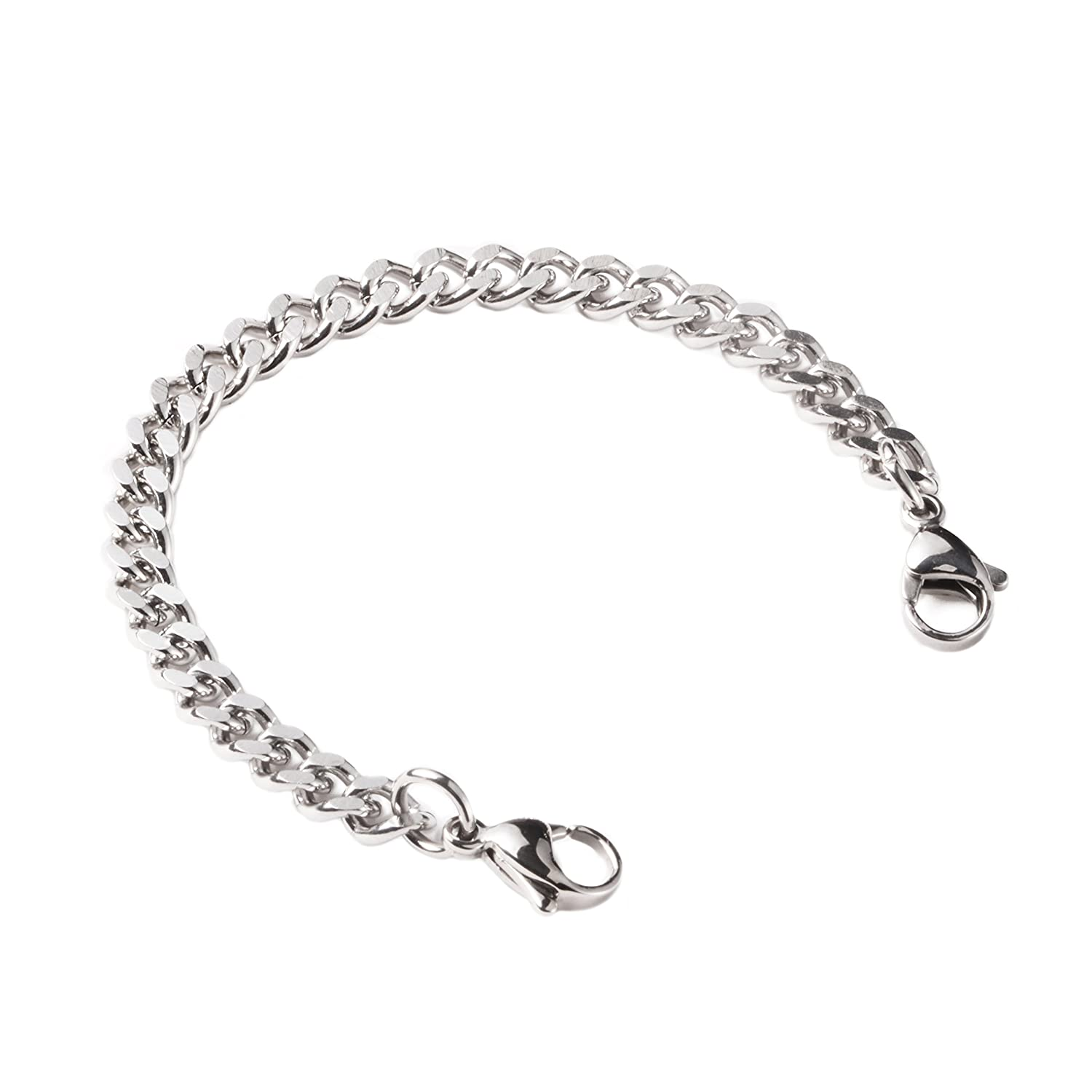 valuable with silver picture hidden bangles charms heart charm hollow idea remarkable initial bracelet of argentium beads ss bangle bracelets thin set archives interchangeable
