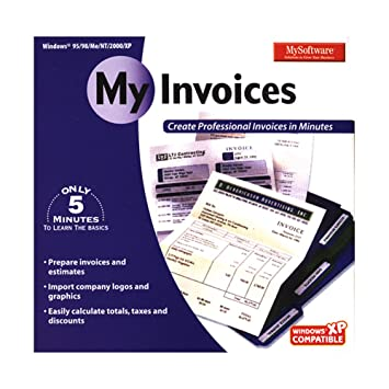 Received Receipt Pdf Amazoncom My Invoices  Estimates Office Products Concurrent Receipt Pdf with A Receipt Of Payment Word My Invoices  Estimates Are Receipts Recyclable Pdf