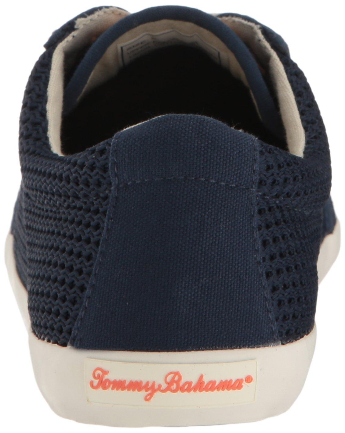Tommy Bahama B01M1HLMD0 Women's Ettana Fashion Sneaker B01M1HLMD0 Bahama 8.5 B(M) US|Navy 2742df