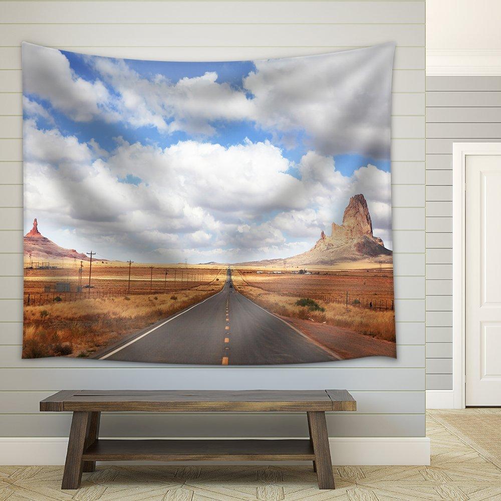 Art prints framed art canvas prints for Home decor on highway 6