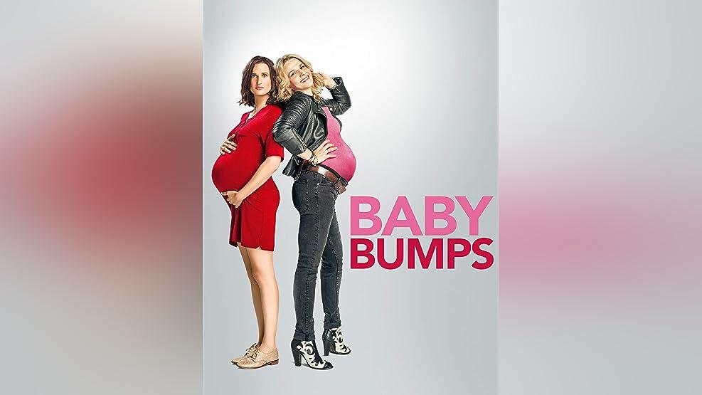 Baby Bump(s)