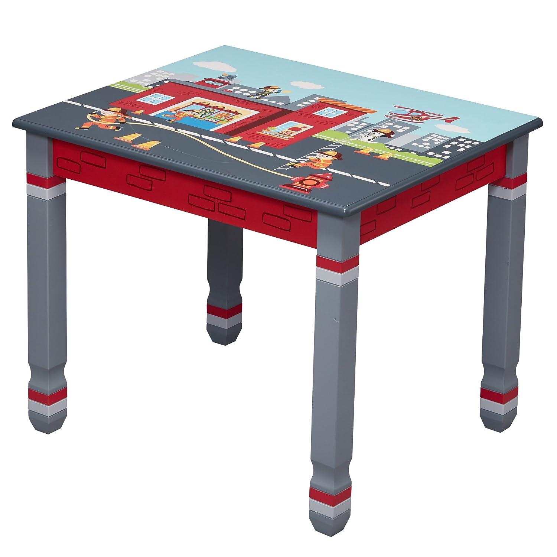 Fantasy Fields par Teamson Toddler Tables
