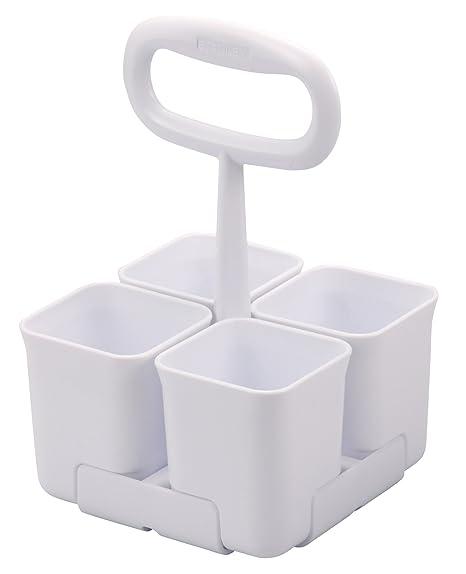 Amazon.com: Stanley Guppy tijeras para niños de ...