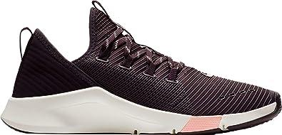 Nike Womens Air Zoom Elevate Womens
