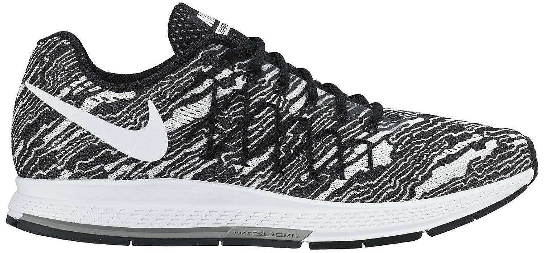 best website 2921b 4a5e7 best Nike Air Zoom Pegasus 32 Print Sz 75 Mens Running Shoes Black New In  Box
