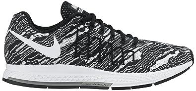 acheter en ligne 9d677 ce90f Nike Air Zoom Pegasus 32, Chaussures de Course Homme