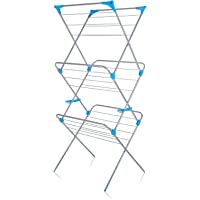 Minky 3 Tier Indoor Airer