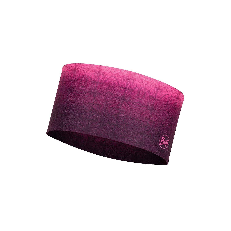 Rosa Buff Boronia Nastro UV Taglia Unica Donna