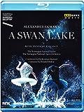 Swan Lake (BluRay) [Blu-ray]
