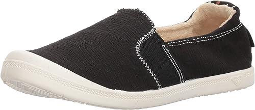 Palisades Slip On Shoe Sneaker