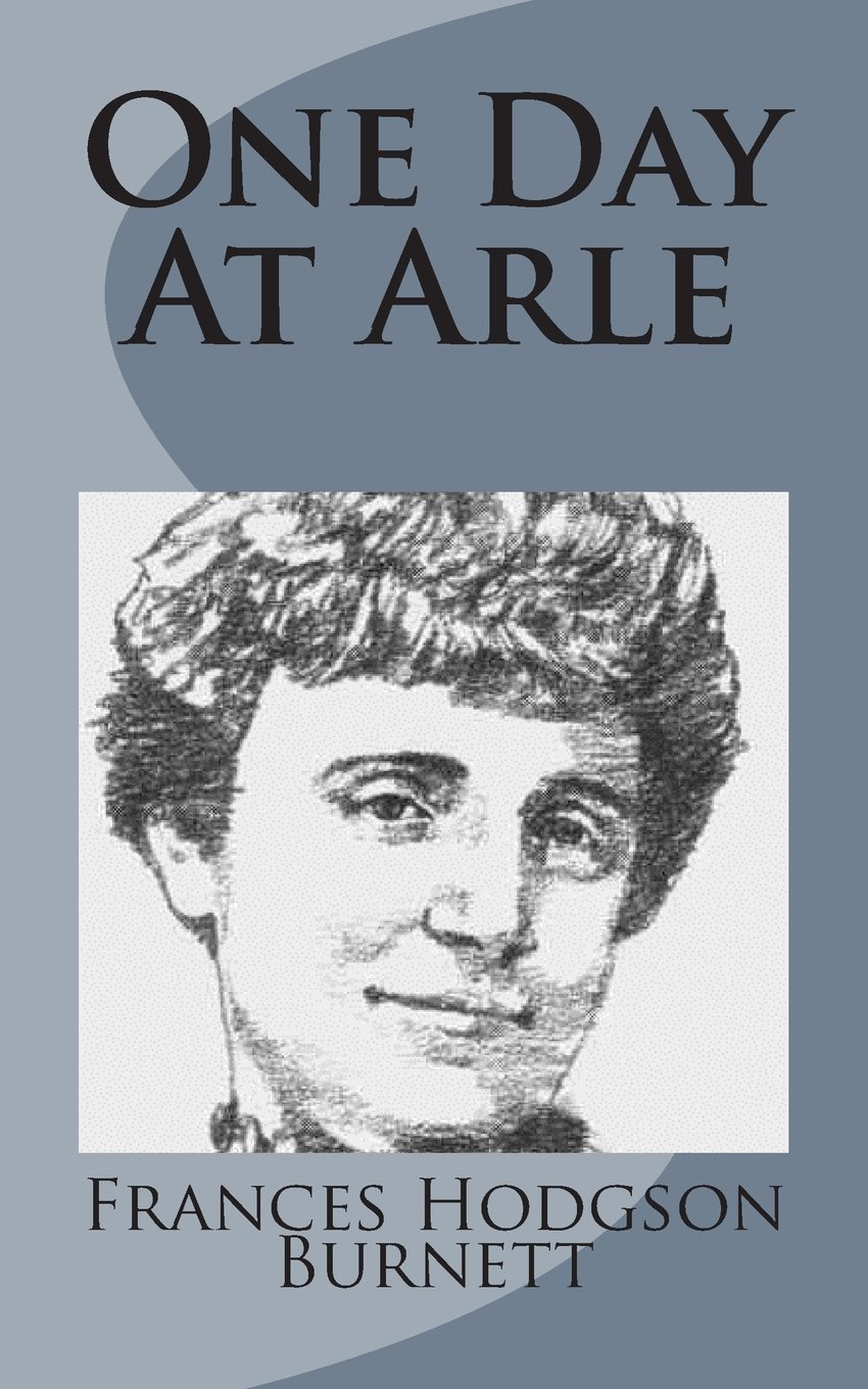 Download One Day At Arle pdf epub