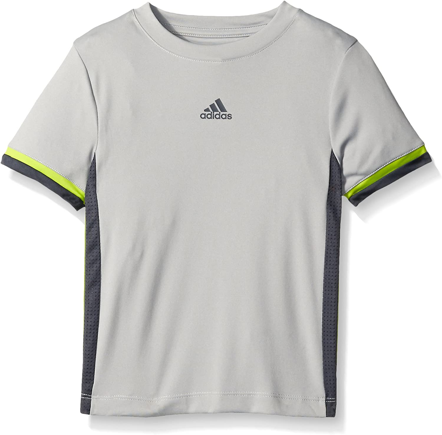 adidas Boys Performance Tee Shirt