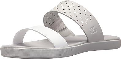 Fashion Sneaker Espadrille Sandal