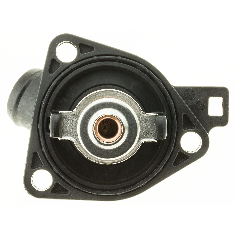 Motorad 754-172 Integrated Housing Thermostat