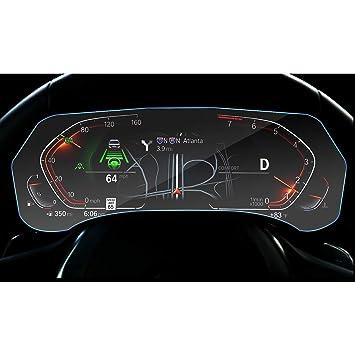MM-Mobitec OnePlus 6T Fascia da Braccio per Sport Bracciale Sportivo Fitness Arm Band Regolabile Resistente all Acqua con Portachiave