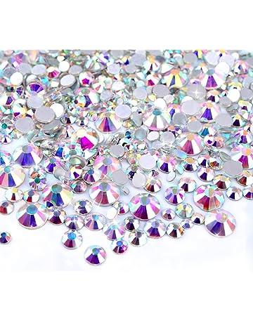 460ce91b65 Shop Amazon.com | Trim & Embellishments- Rhinestones & Sequins