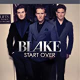 Start Over Extended Edition