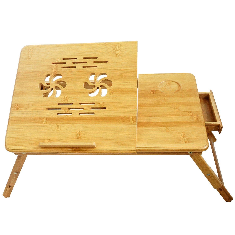 Tavolino porta tv economico 55 pollici - Tavolino da letto per pc ...