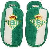 Zapatilla Andinas 790-70 R. Chaussure Andine R 790-70. Betis 37 Betis 37 JdlldCDf