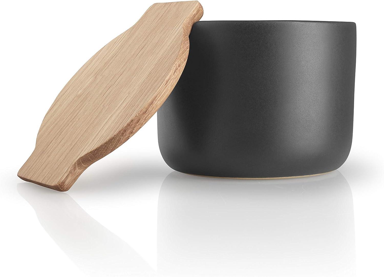 Nordic Kitchen EVA SOLO gres con legno di quercia