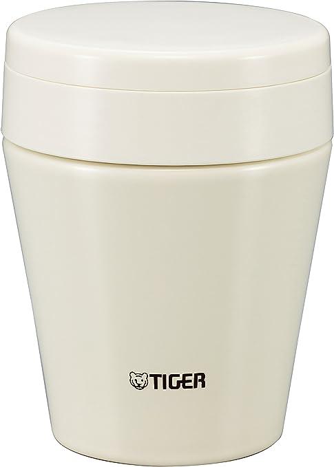 タイガー スープ ジャー Amazon|タイガー 魔法瓶