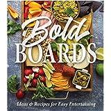 Bold Boards