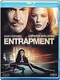 Entrapment (Blu-Ray)
