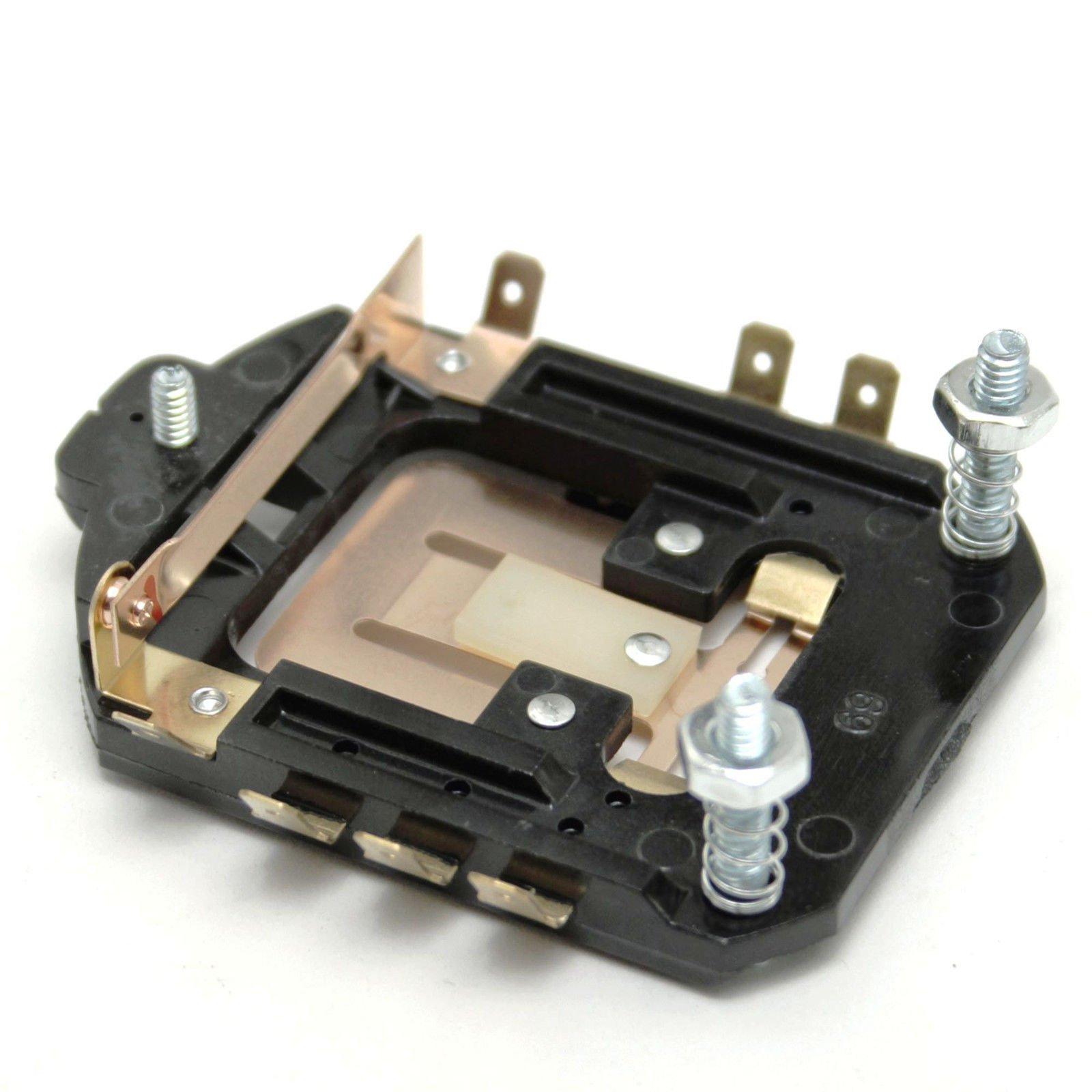Kitchenaid W10119326 Stand Mixer Speed Control Board Genuine Original Equipment Manufacturer (OEM) part for Kitchenaid
