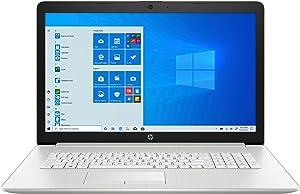 HP Laptop, 17.3
