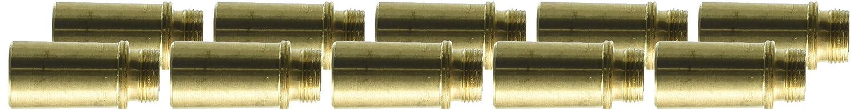 Quantity 1 Brass Craft Service Parts SCB1042X 10PK 1//2x27 Bibb Seat