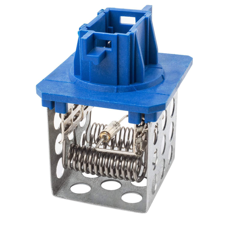 JJDD 17254-HP5-600 Limpiador de Elementos de Filtro de Aire con Filtro de Aceite para Honda Rancher TRX420 TRX420FE TRX420FM TRX420TE TRX420TM 2007-2013
