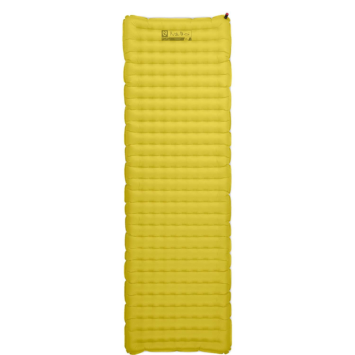 Nemo Tensor Mummy Sleeping Pad