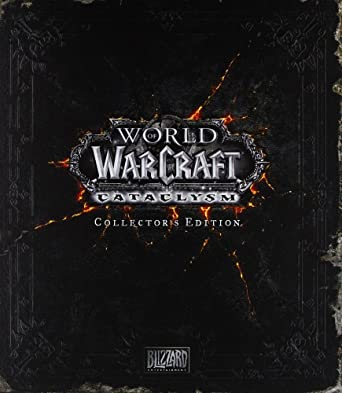 rencontres Warcraft
