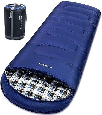 NORSENS Sleeping Bags