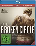 Broken Circle [Blu-ray]