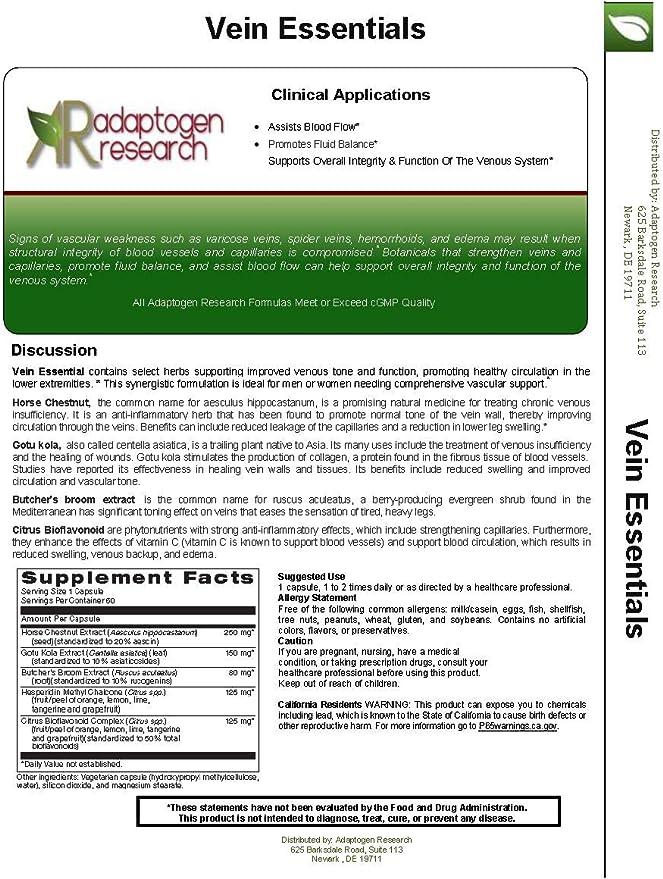 Șosete anti varicoase