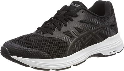 ASICS Gel-Exalt 5, Zapatillas de Running para Mujer: Amazon.es: Zapatos y complementos