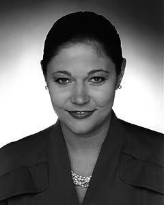 Lillian Goleniewski