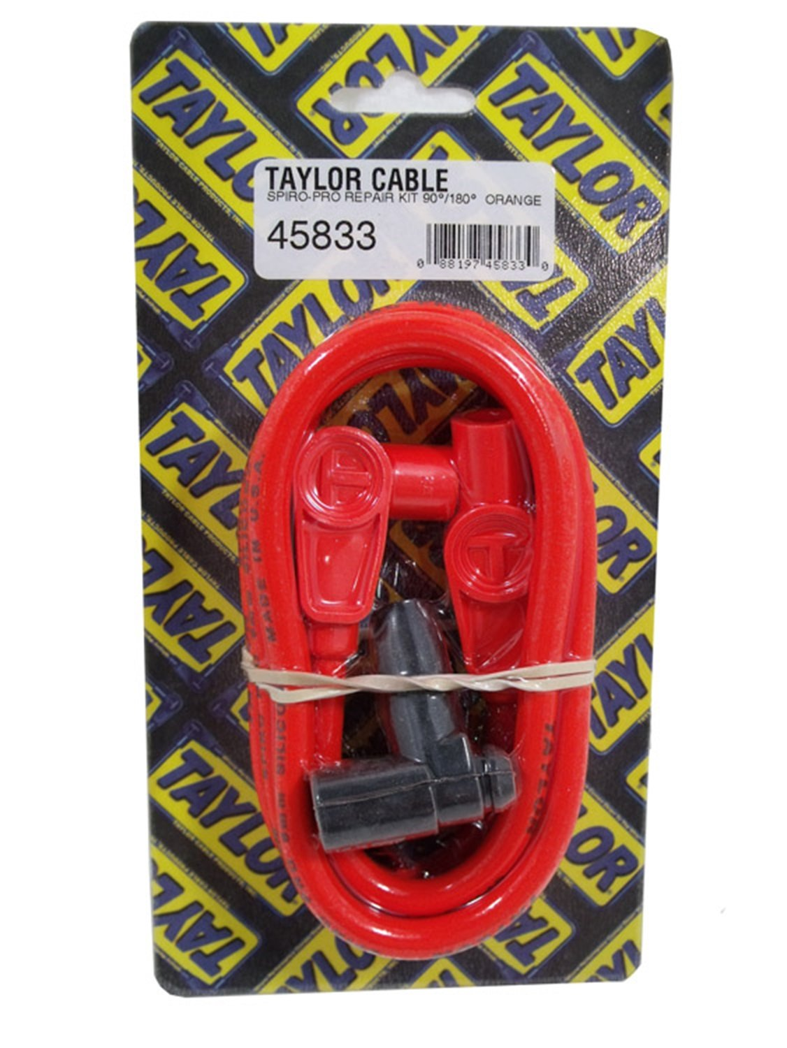 Taylor Cable 45833