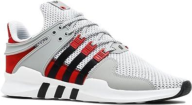 Adidas EQT Support ADV 'Overkill