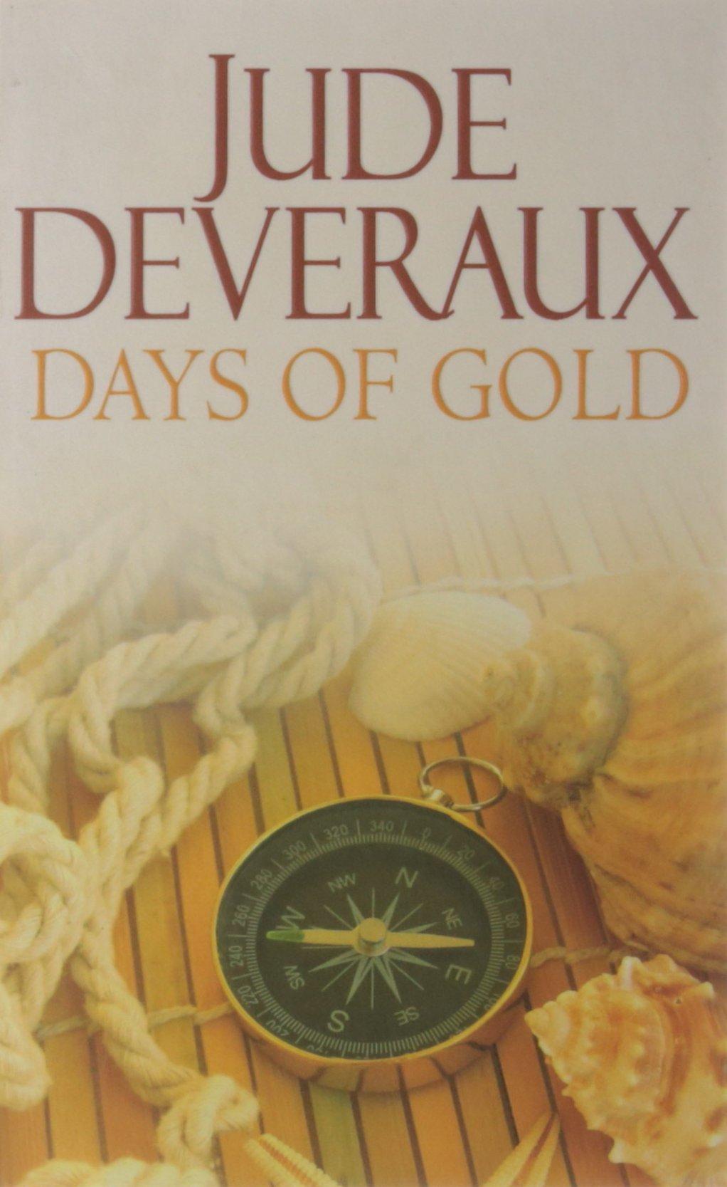 Download Days of Gold PDF