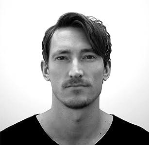 Markus Motum