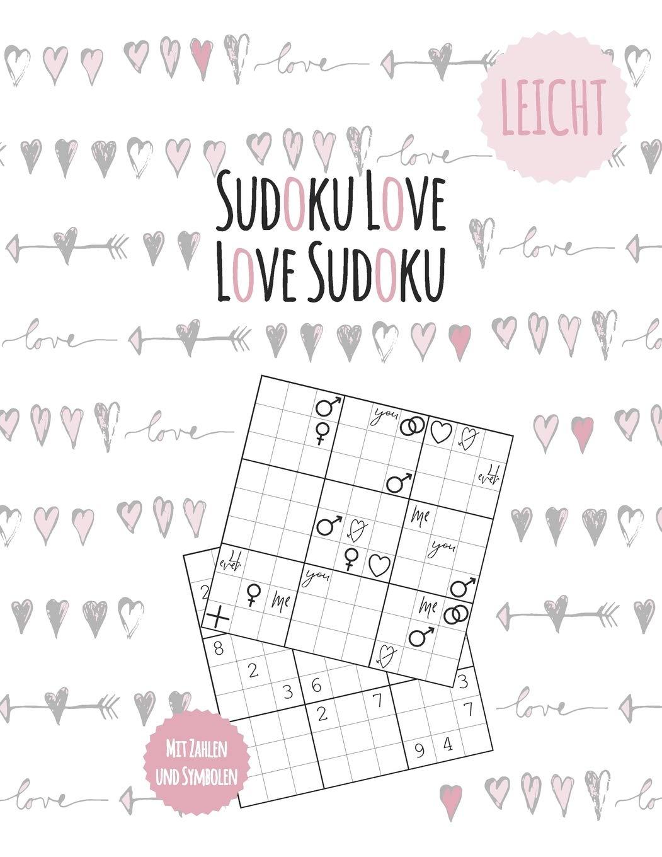 Einfache Sudoku Vorlagen Und Sudoku Regeln 6