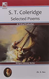 buy charles lamb essays of elia book online at low prices in s t coleridge selected poems