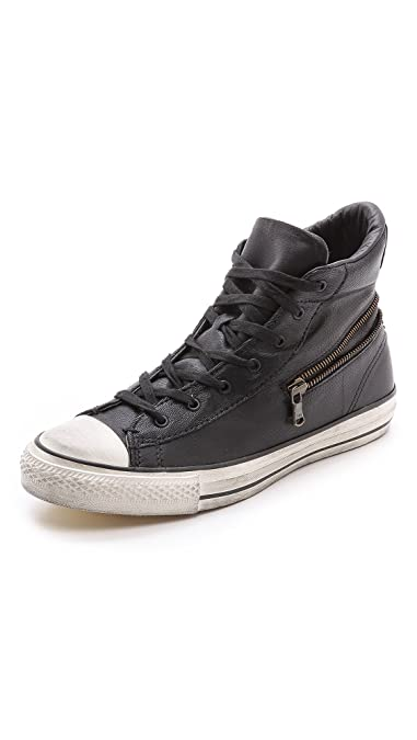 410a413315dc Converse As Hi Black Men 145378C-001 (SIZE  10.5)